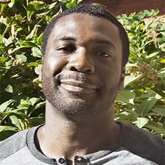 Kenneth Boÿenah Dubé-Boute Nimley